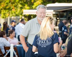 PALS EVENT-9761