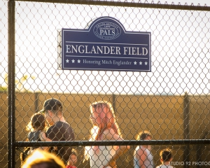 PALS EVENT-9892