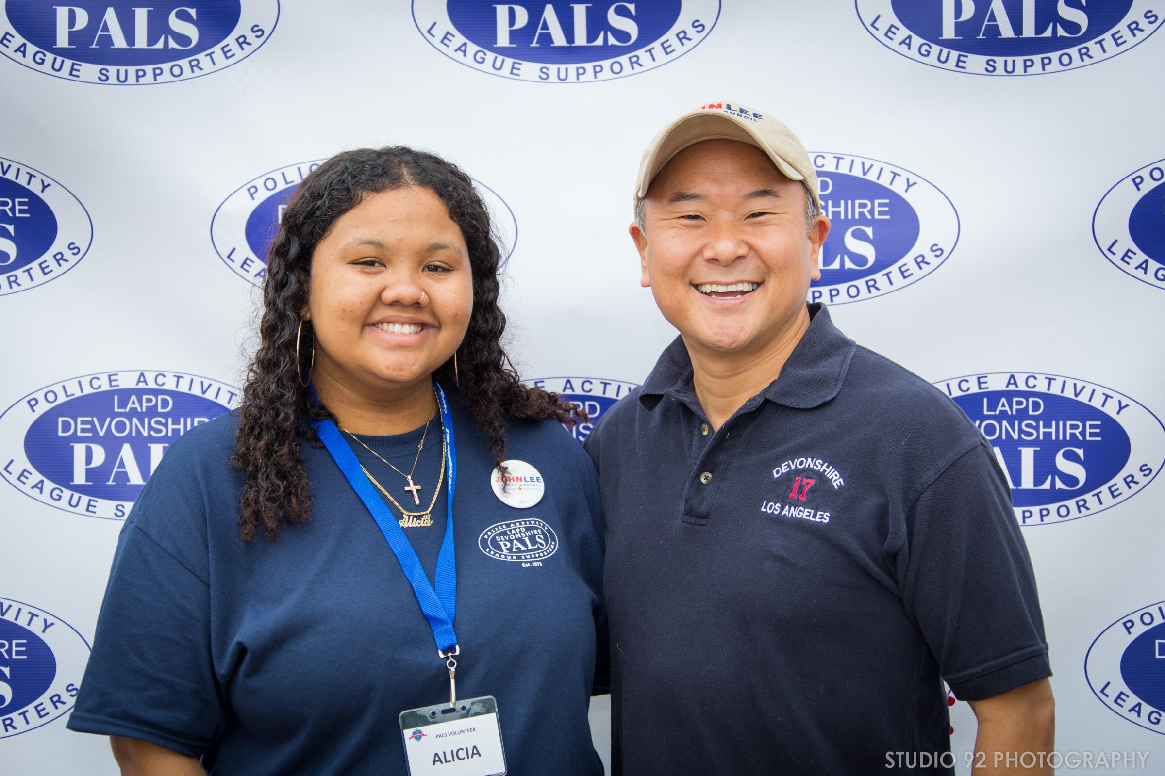 PALS-GOLF-2019-2607