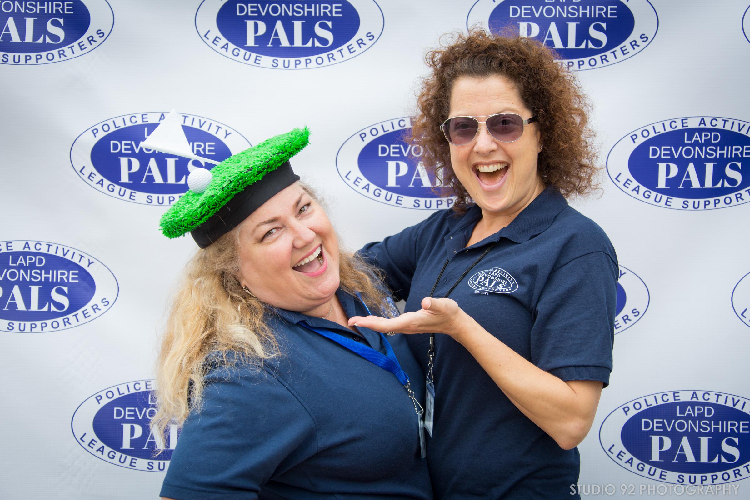 PALS-GOLF-2019-2639