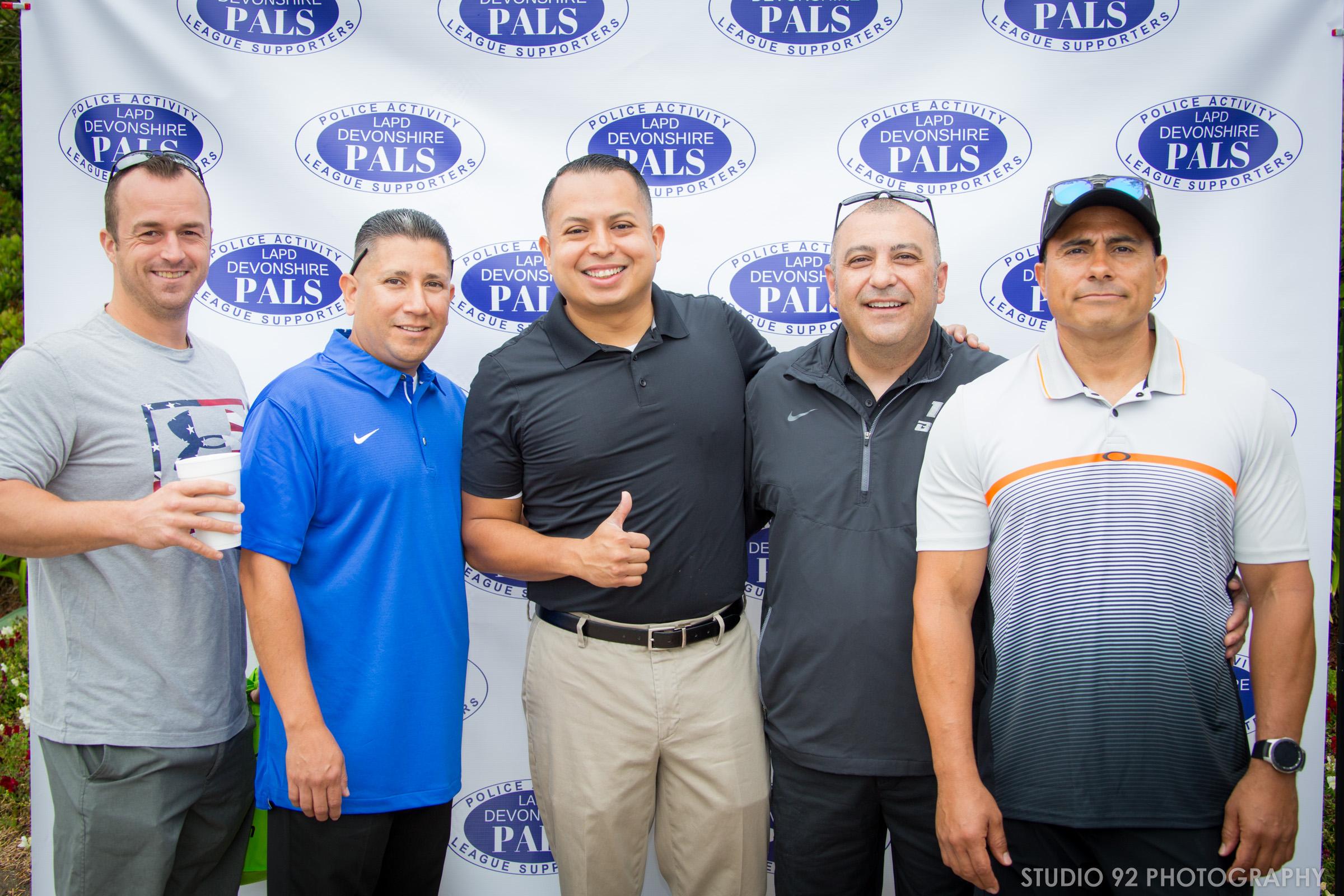 PALS-GOLF-4some-2019-2614
