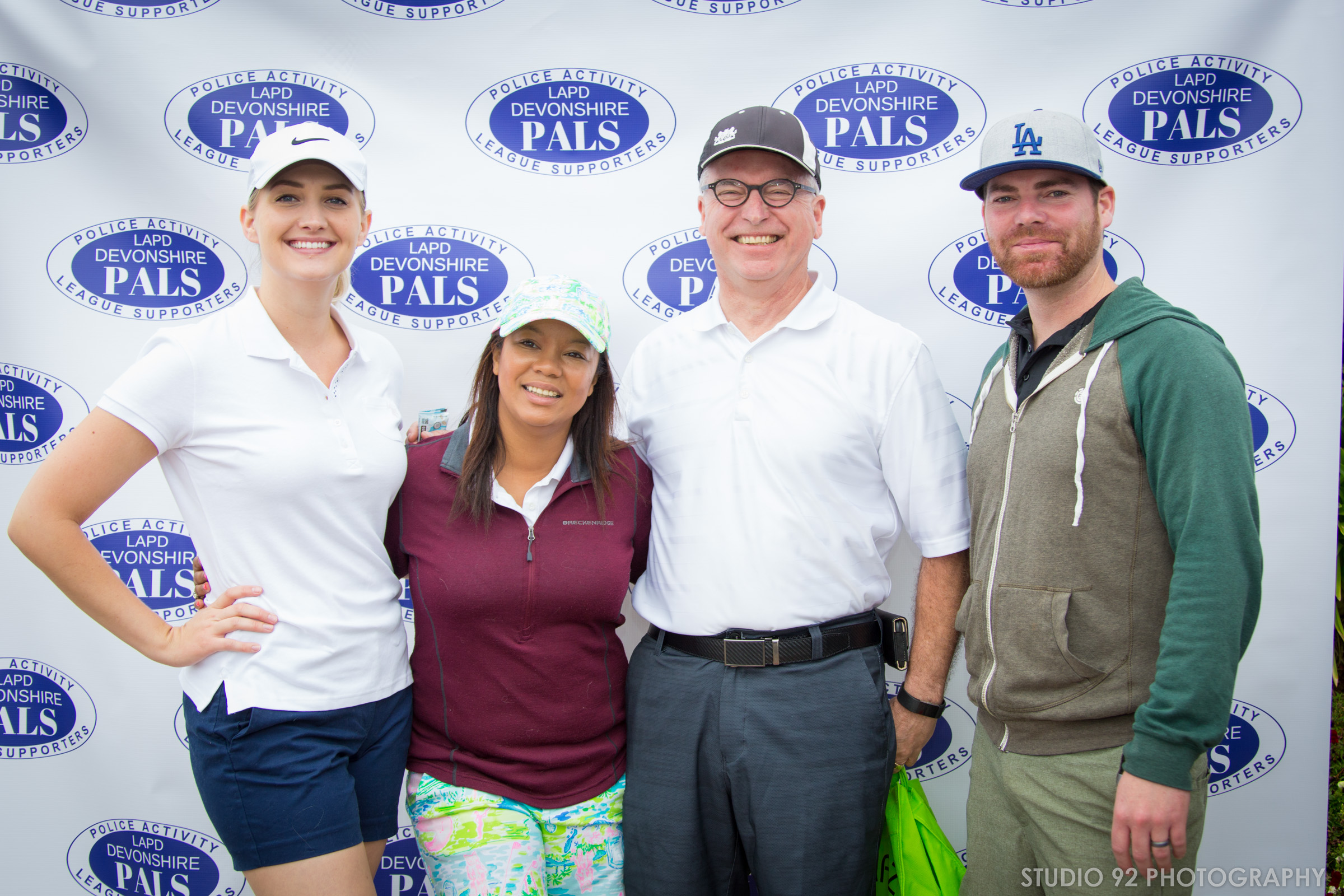 PALS-GOLF-4some-2019-2621
