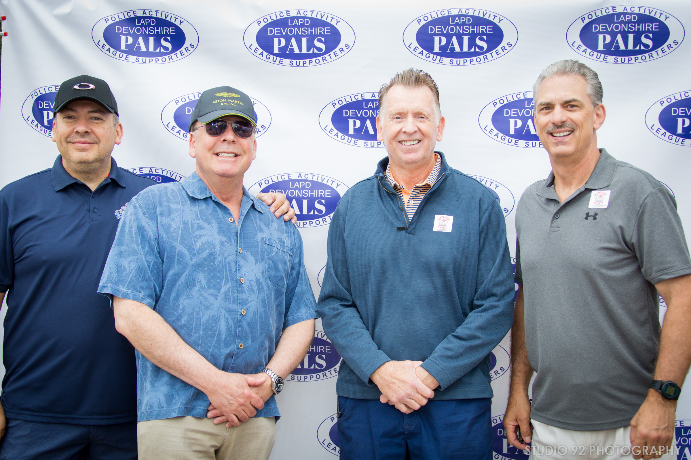 PALS-GOLF-4some-2019-2626