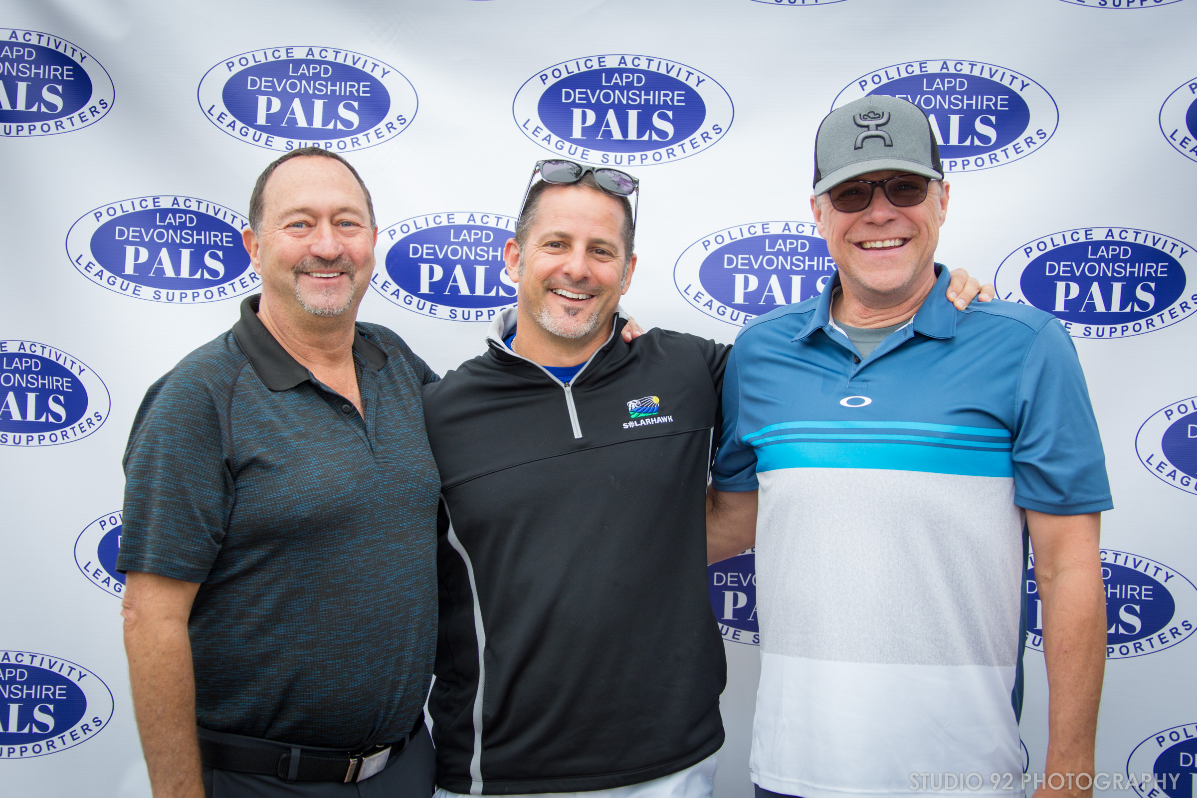 PALS-GOLF-4some-2019-2627