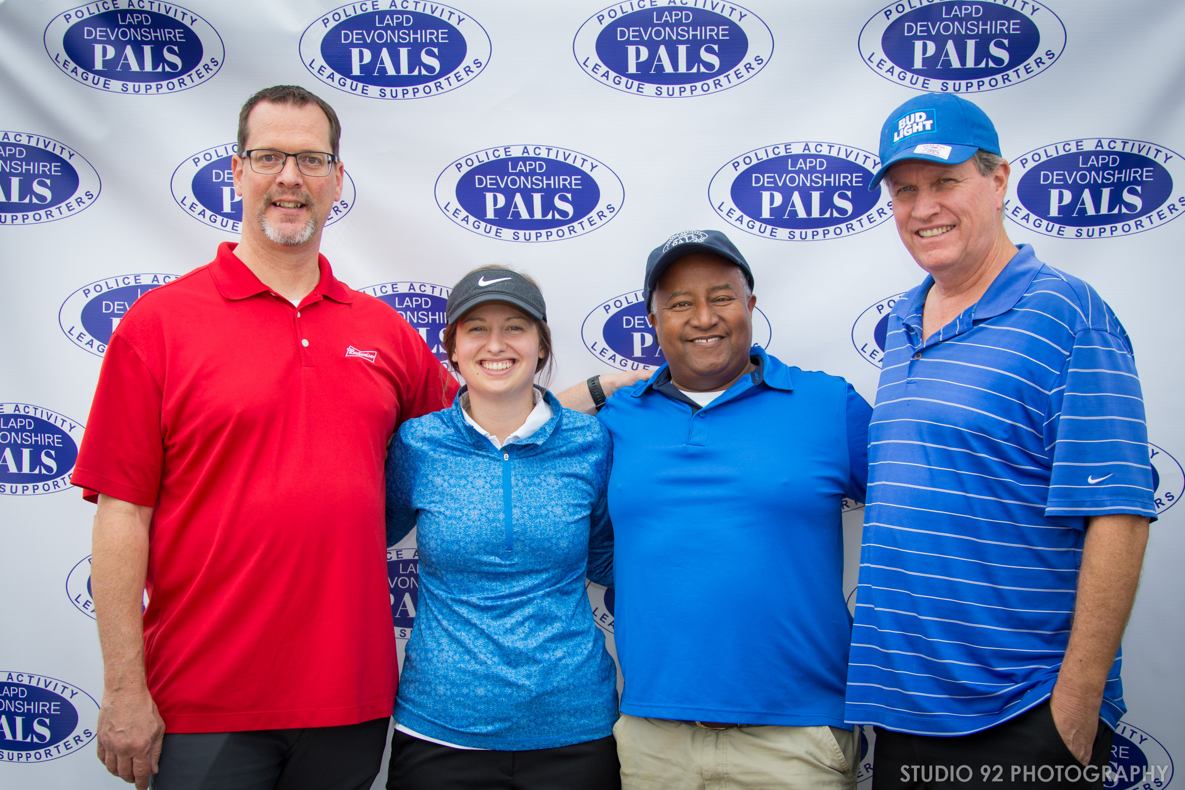 PALS-GOLF-4some-2019-2631
