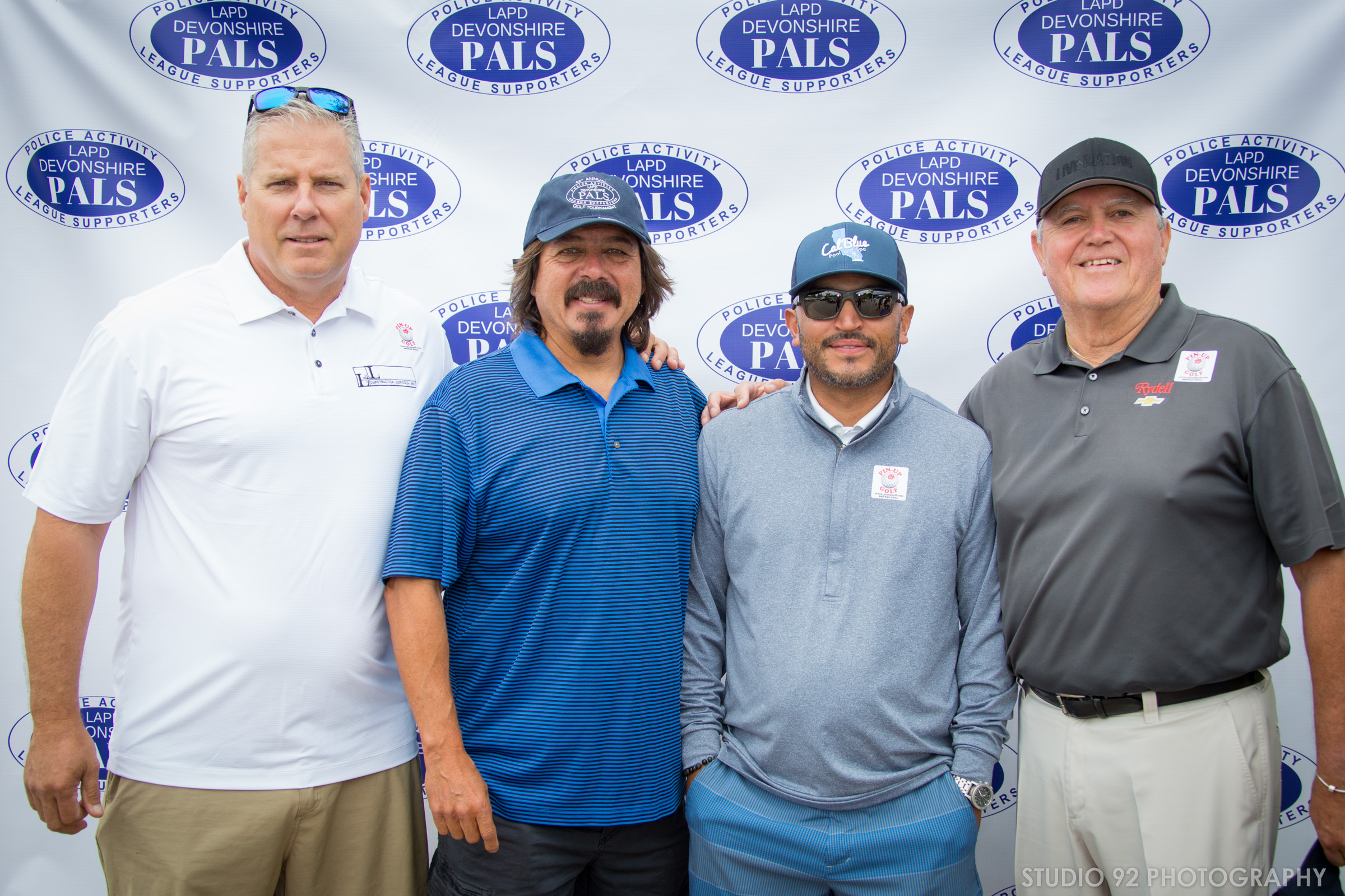 PALS-GOLF-4some-2019-2633