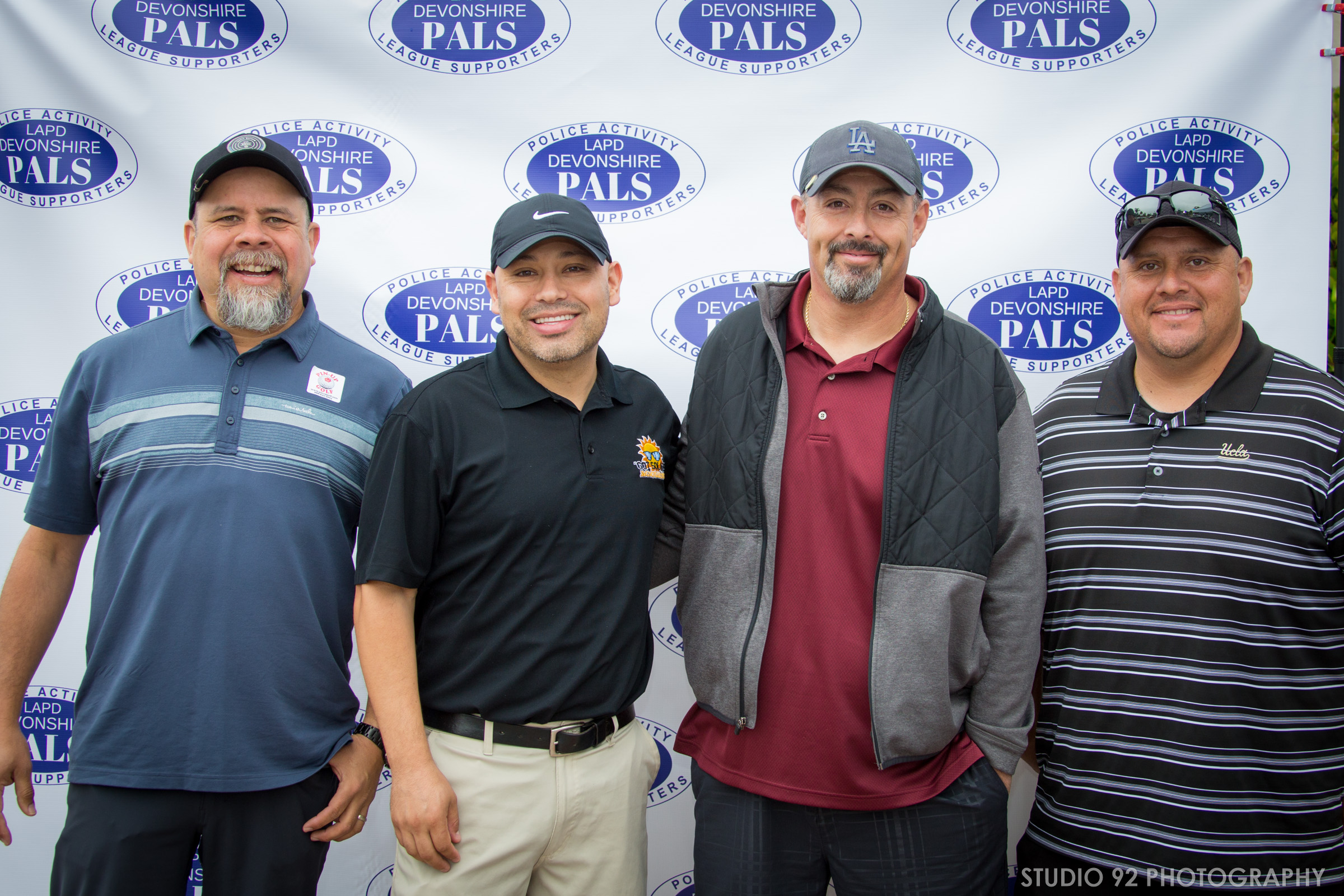 PALS-GOLF-4some-2019-2635