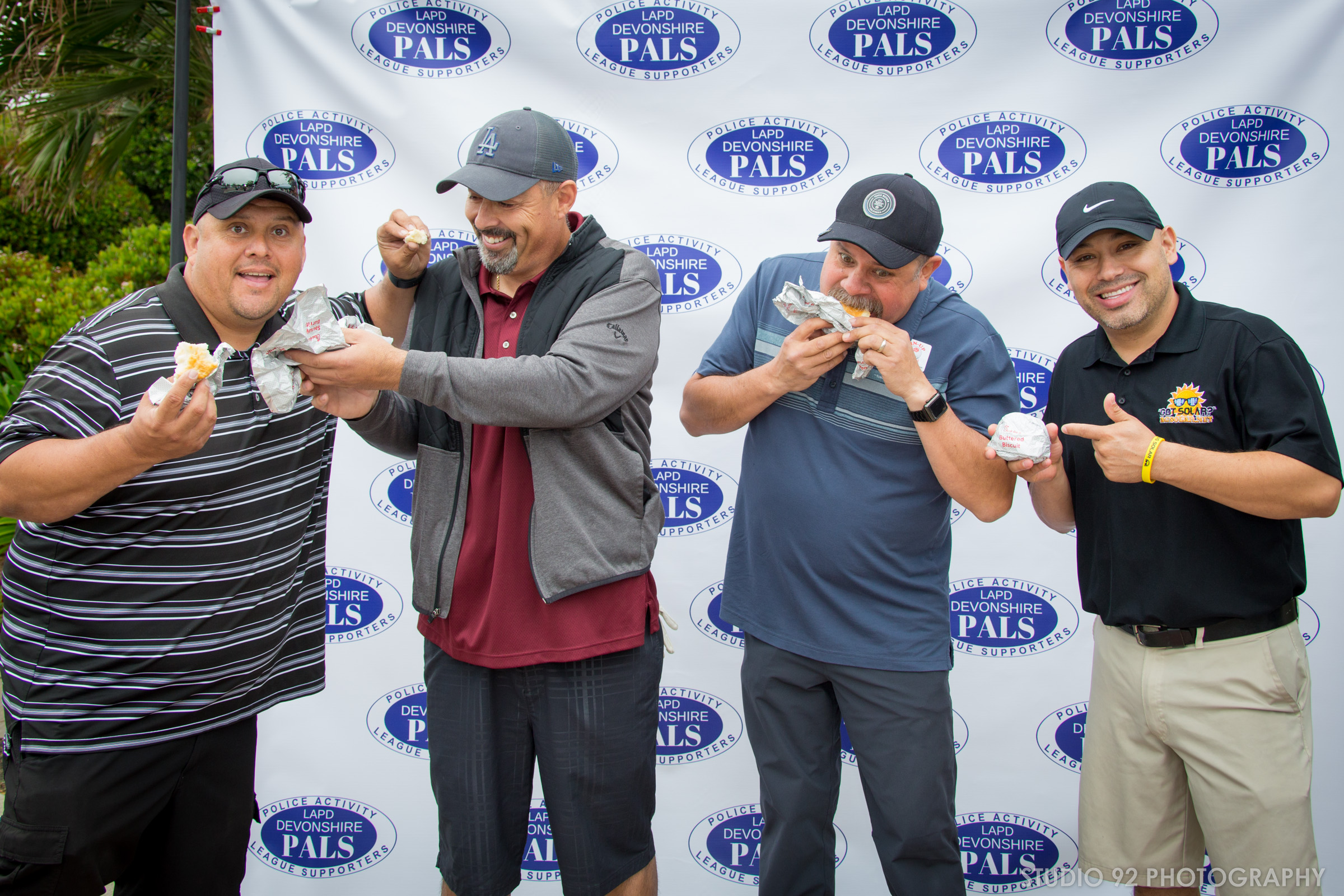 PALS-GOLF-4some-2019-2644
