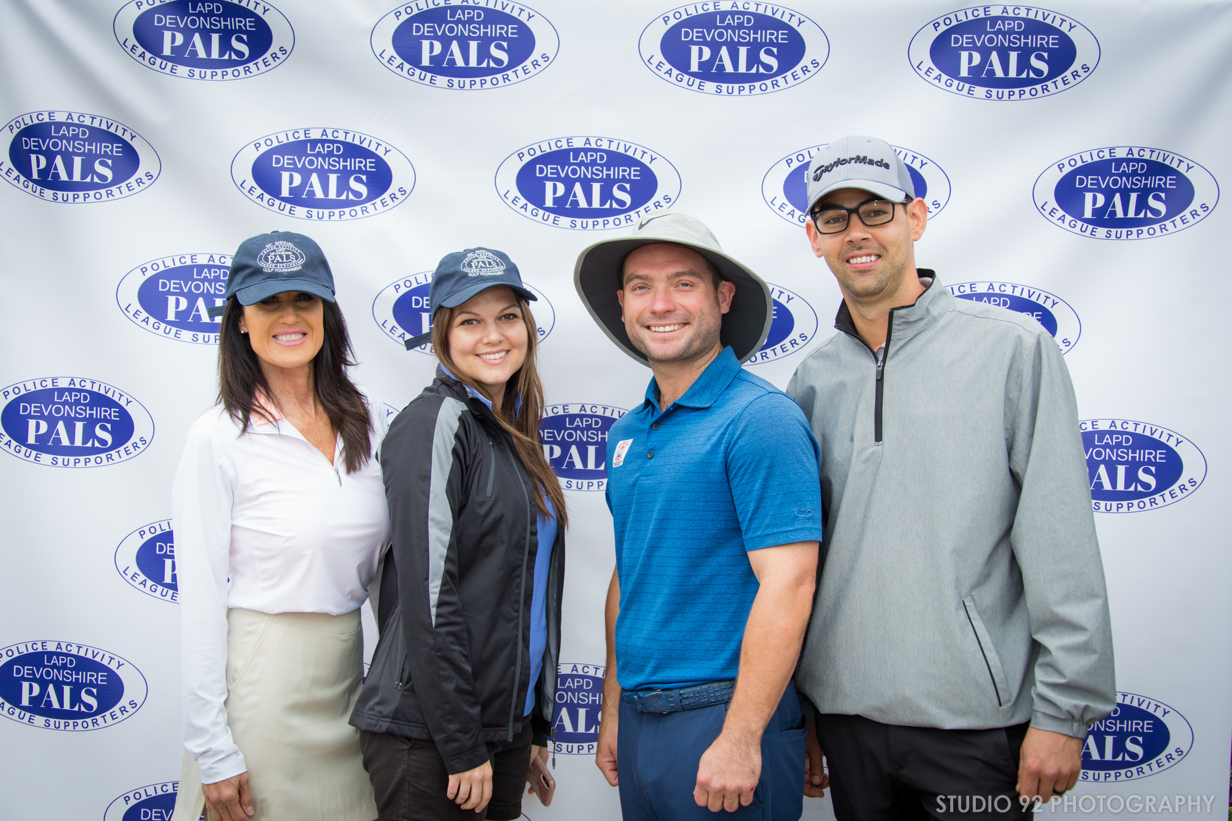 PALS-GOLF-4some-2019-2650