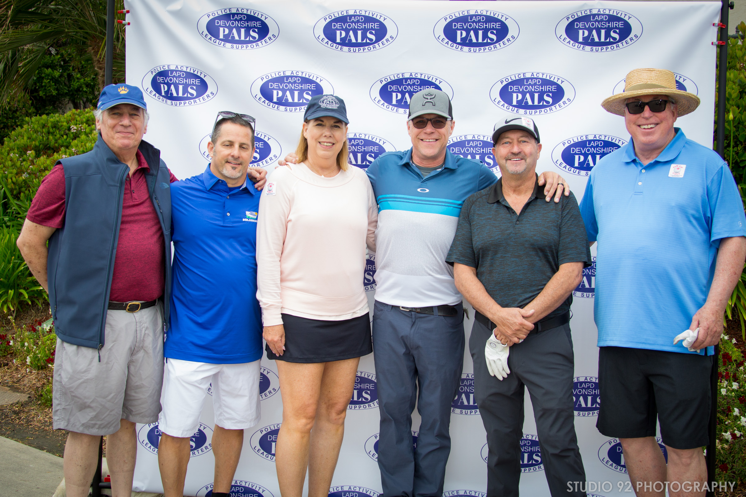 PALS-GOLF-4some-2019-2682