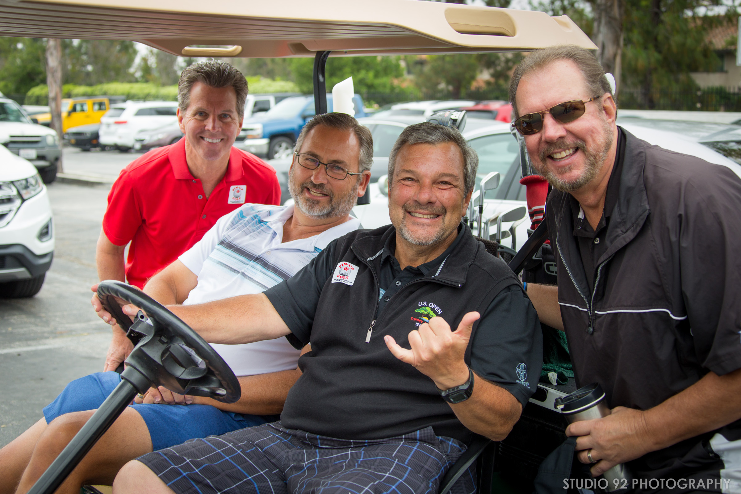 PALS-GOLF-4some-2019-2688