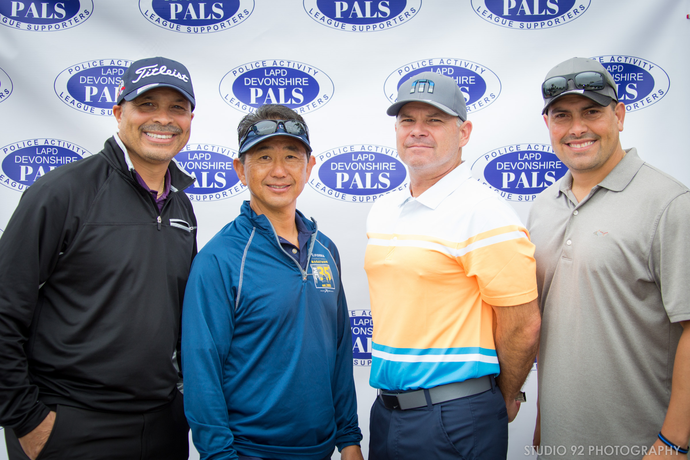 PALS-GOLF-4some-2019-2690
